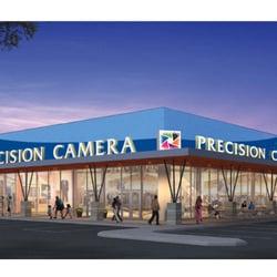 Precision Camera & Video - 24 Photos & 253 Reviews - Photography ...