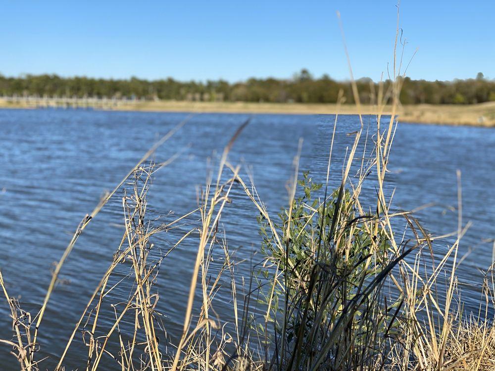 The Park At Parc Lake: 12750 N Eldridge Pkwy, Cypress, TX