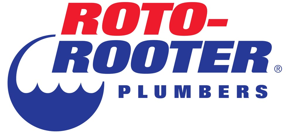 Roto-Rooter Services: 7025 Hwy 82, Glenwood Springs, CO