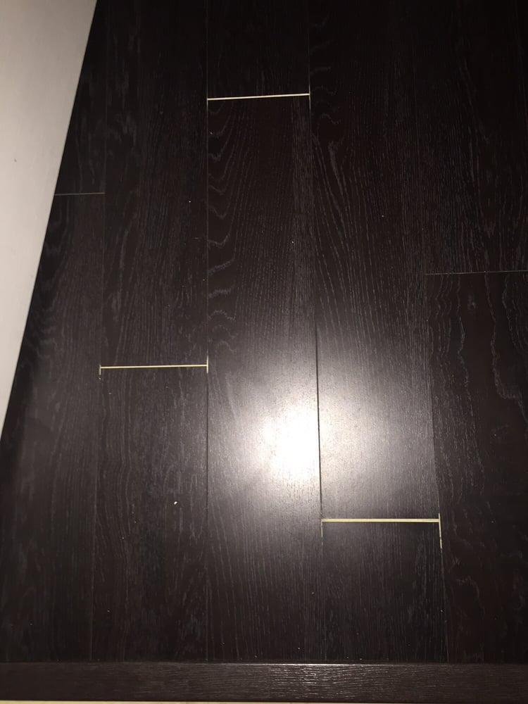 Pinellas Floor Covering Closed Flooring 1461 Michigan Ave Clearwater Fl Phone Number Yelp