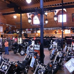 Brunswick Harley Davidson >> Photos For Brunswick Harley Davidson Yelp