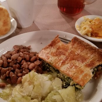 Breakfast Restaurants Winston Salem Best Restaurants Near Me