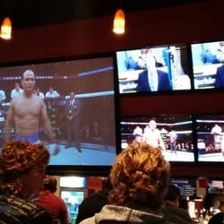 Mullets Sports Bar And Restaurant Closed 22 Photos 64 Reviews