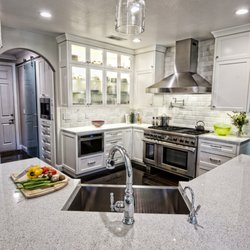 Superbe Photo Of Granite Transformations Of South Bay   Rolling Hills Estate, CA,  United States