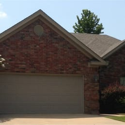 Photo Of Garage Door Fixer   Conway, AR, United States