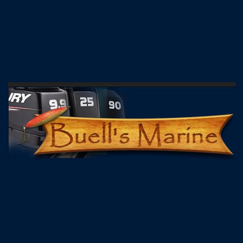 Buell's Marine: 700 E Linn St, Canton, IL