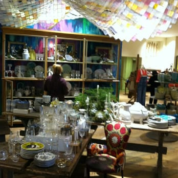 Anthropologie fashion valley mall 19