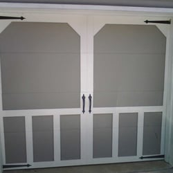 Photo of The Garage Door Guys - Lilburn GA United States. : door guys - Pezcame.Com