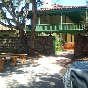 Rancho Los Cerritos 141 Photos 49 Reviews Museums 4600 N Virginia Rd Long Beach Ca Phone Number Yelp