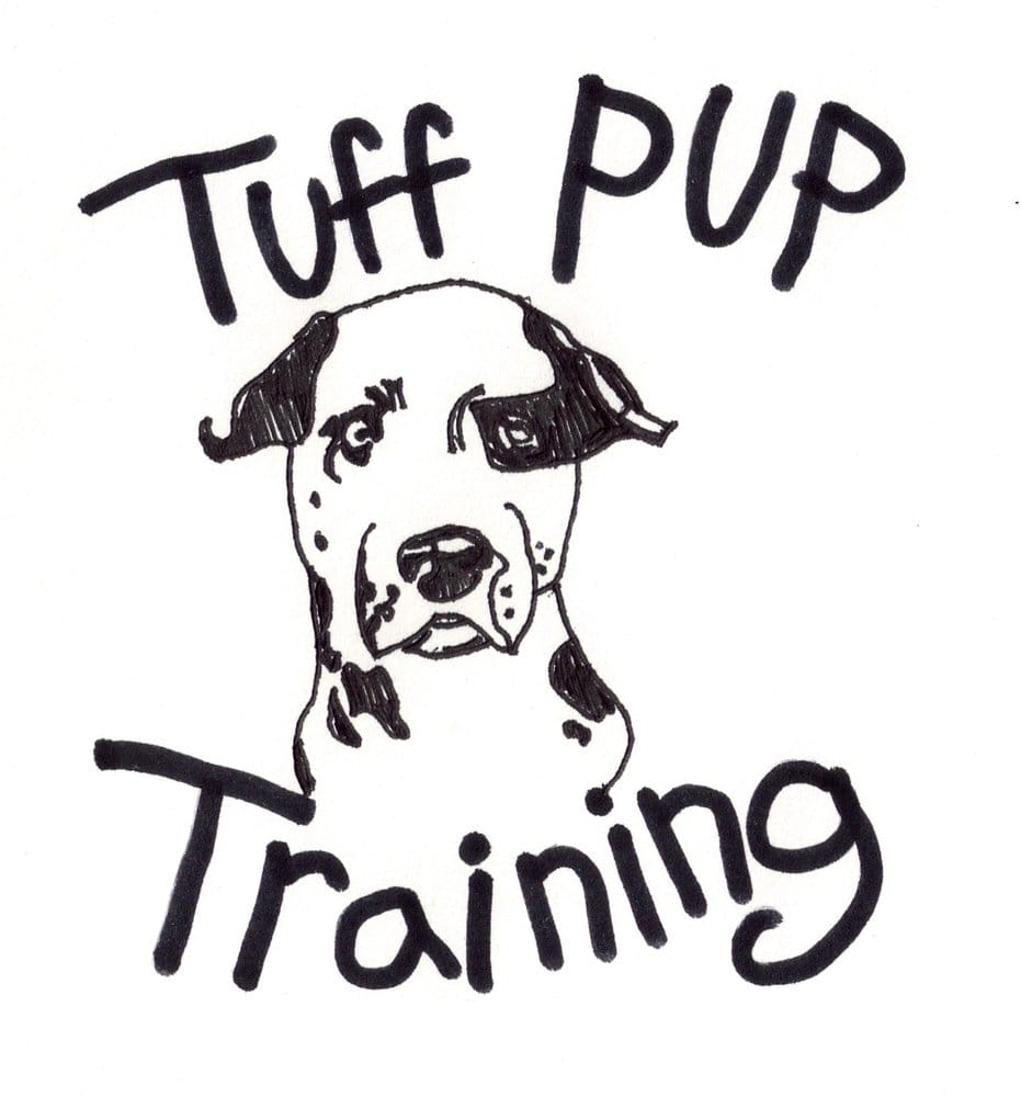 Tuff Pup Training
