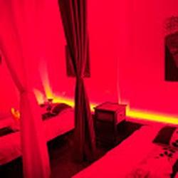 thai harmonie spa 11 foto massaggi etienne marcel montorgueil parigi paris francia. Black Bedroom Furniture Sets. Home Design Ideas