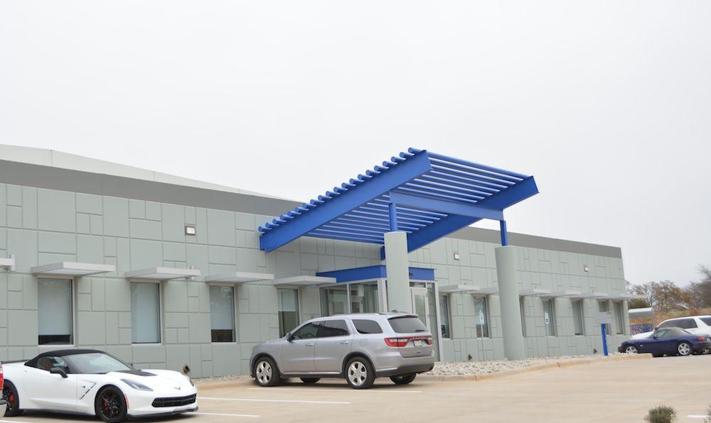 Anderson's Pest Control: 721 Forgotten Ln, Burleson, TX