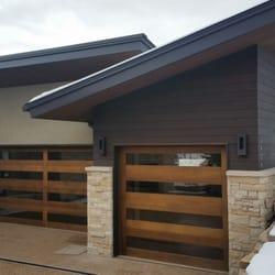 Photo Of Carriage House Door Company   Sacramento, CA, United States.  Contemporary 6033
