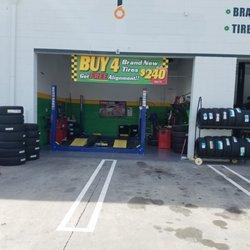 Contreras Auto Mechanic Shop - 16 Photos & 36 Reviews - Auto