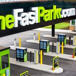 Fastpark Relax 18 Fotos E 65 Avaliações Estacionamento 8202