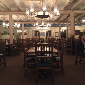 Photo of El Tovar Dining Room   Grand Canyon  AZ  United States  Pretty. El Tovar Dining Room   555 Photos   548 Reviews   American