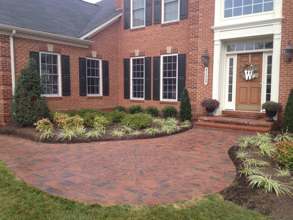 Forever Spring Construction & Landscaping: Lovettsville, VA