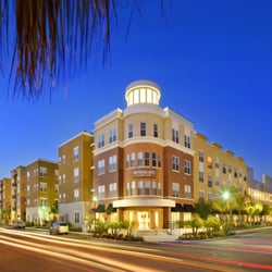 Photo Of The Vintage Lofts At West End Tampa Fl United States