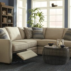 Gorman S Furniture 11 Reviews Furniture Stores 27800 Novi Rd