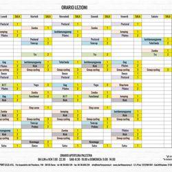 Via Acquedotto Del Peschiera.Star Fitness Gyms Via Dell Acquedotto Del Peschiera 144