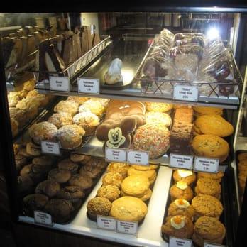Sugar Free Cakes Anaheim Ca