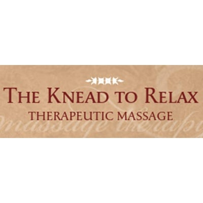 The Knead to Relax Therapeutic Massage: 1928 Centennial Dr, Windber, PA