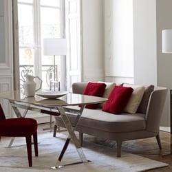 B & B Italia, Usa - Furniture Stores - 150 E 58th St, Midtown East ...
