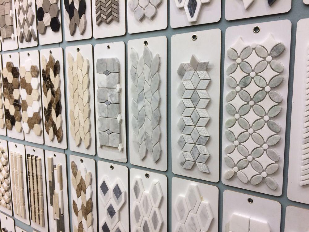 Columbia Tile & Marble Inc