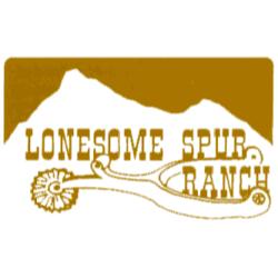 Lonesome Spur Guest Ranch: 121 Schwend Rd, Bridger, MT