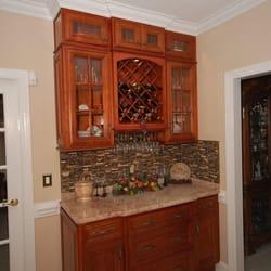 Great Photo Of Masteru0027s Cabinet Works   Timmonsville, SC, United States.