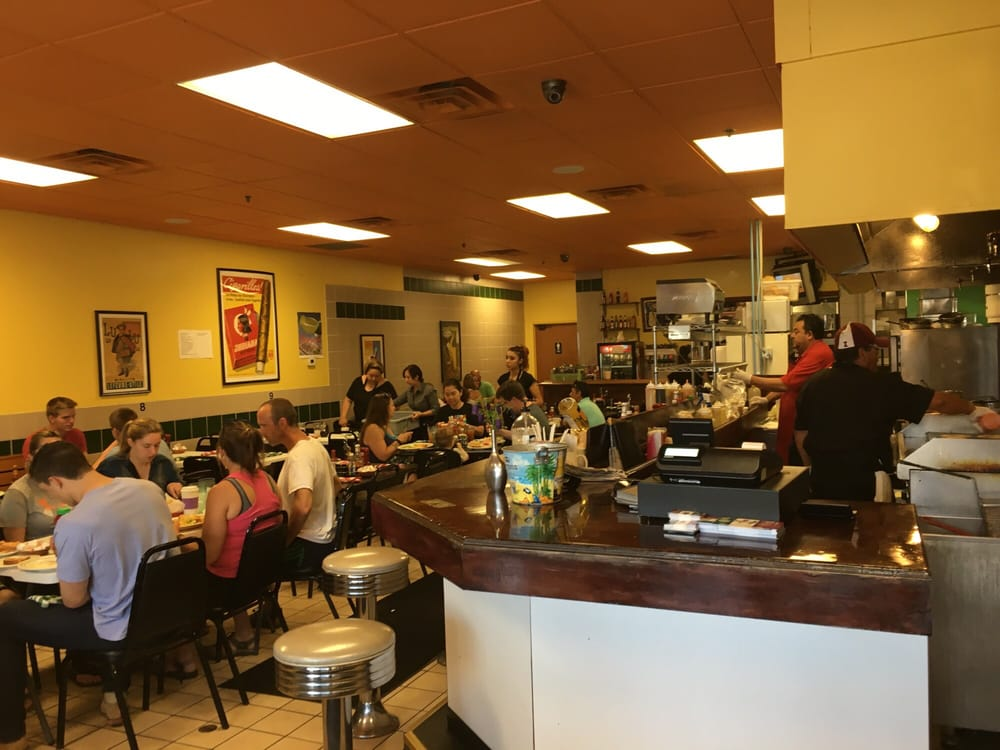 Mexican Restaurants In Broad Ripple Indianapolis