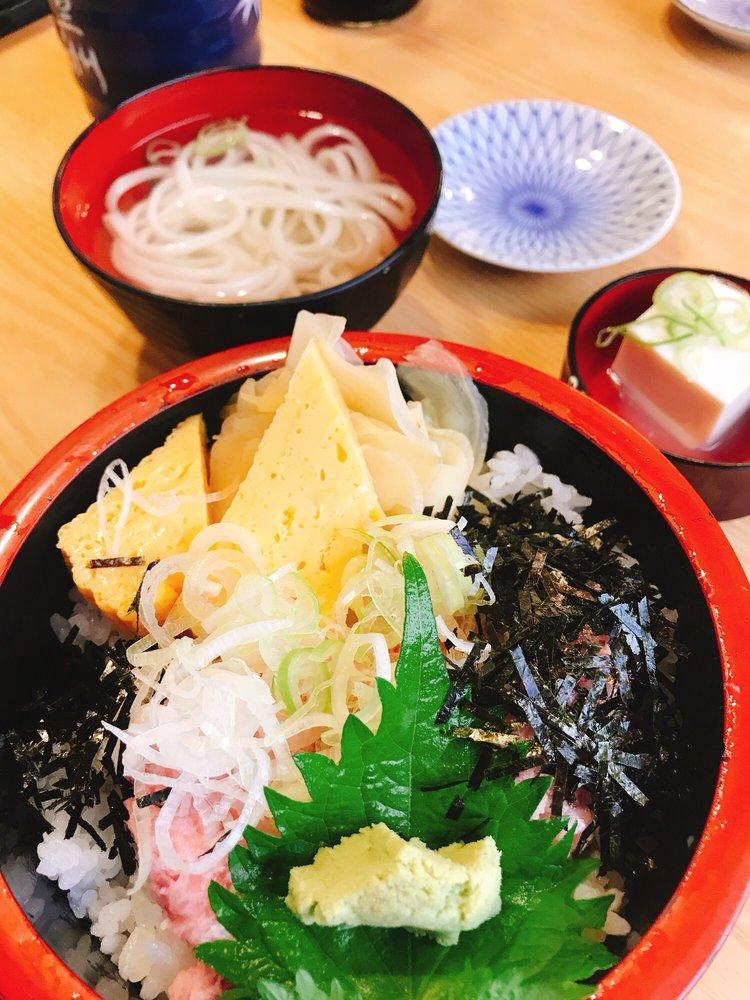 Masuzushi Minami