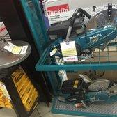 Photo Of Tools Plus Waterbury Ct United States Makita Cutter Or