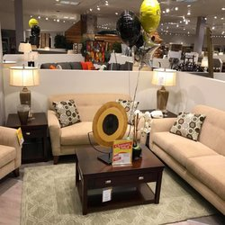 Gustafson s Furniture and Mattress 71 s Furniture Stores
