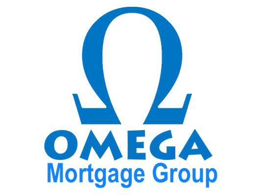 omega mortgage group hypothekenmakler 2425 cleveland ave santa rosa ca vereinigte staaten. Black Bedroom Furniture Sets. Home Design Ideas