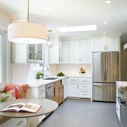 Photo Of Stonewood Kitchen And Bath   Walnut Creek, CA, United States ...