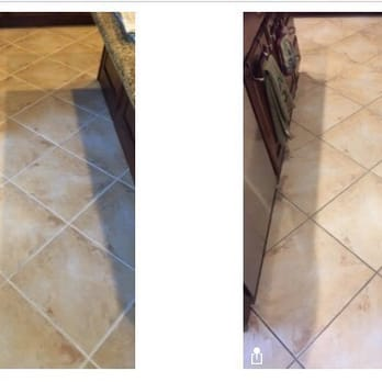1 Day No Sanding And Dust Free Hardwood Floor Refinishing 24