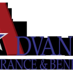 Advance Insurance Benefits Home Rental Insurance 4130 S