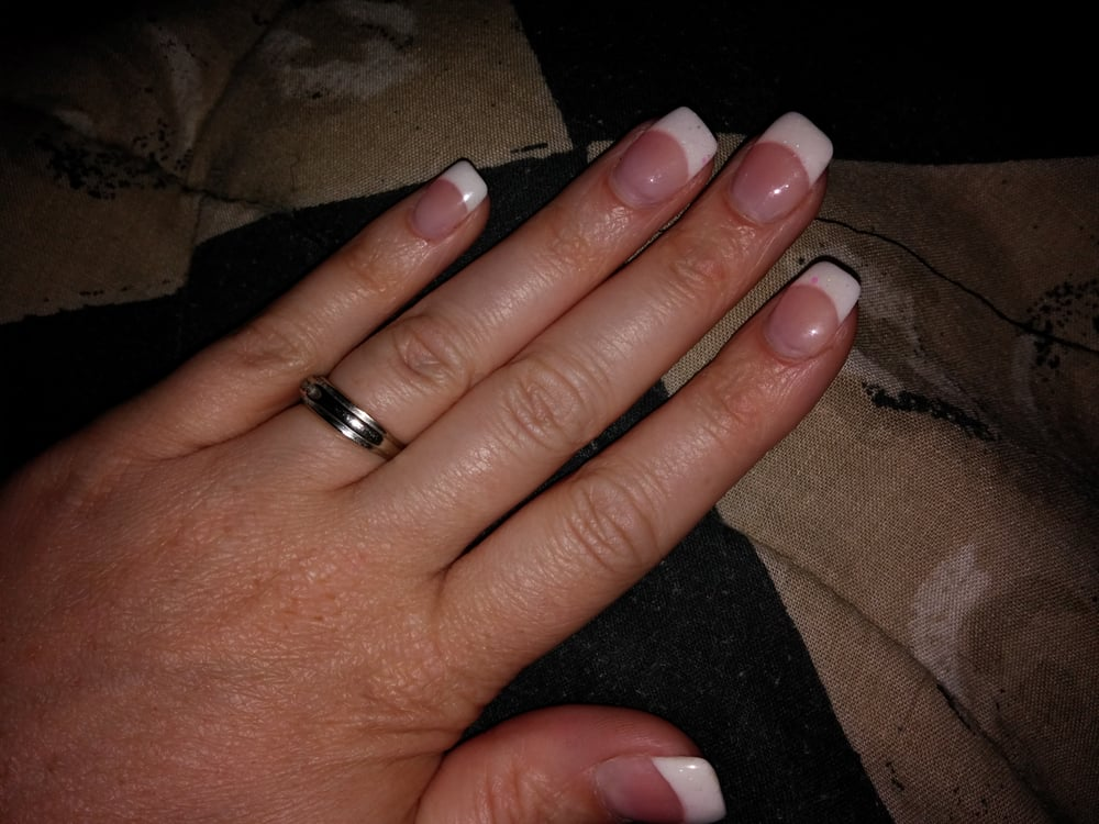Attractive Diamond Nails Pensacola Picture Collection - Nail Art ...