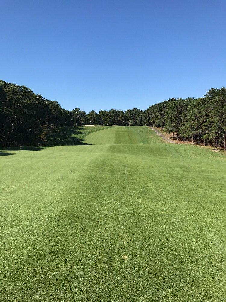 stone-lick-hills-golf-course
