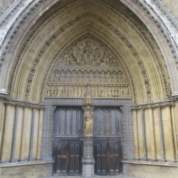 Photo of Westminster Abbey - London United Kingdom & Westminster Abbey - 707 Photos \u0026 302 Reviews - Churches - 20 Dean\u0027s ...