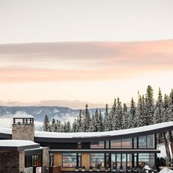 Top 10 Best Paleo In Snowmass Village Co Last Updated May
