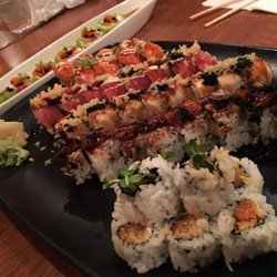 The Best 10 Japanese Restaurants In Chesterfield Mo Last Updated