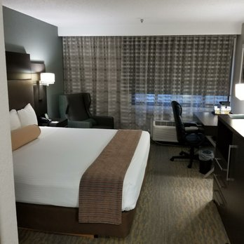 Photo Of Best Western At O Hare Rosemont Il United States