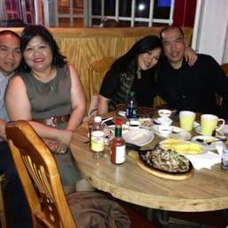 Maharlika Filipino Fast Food Daly City Ca
