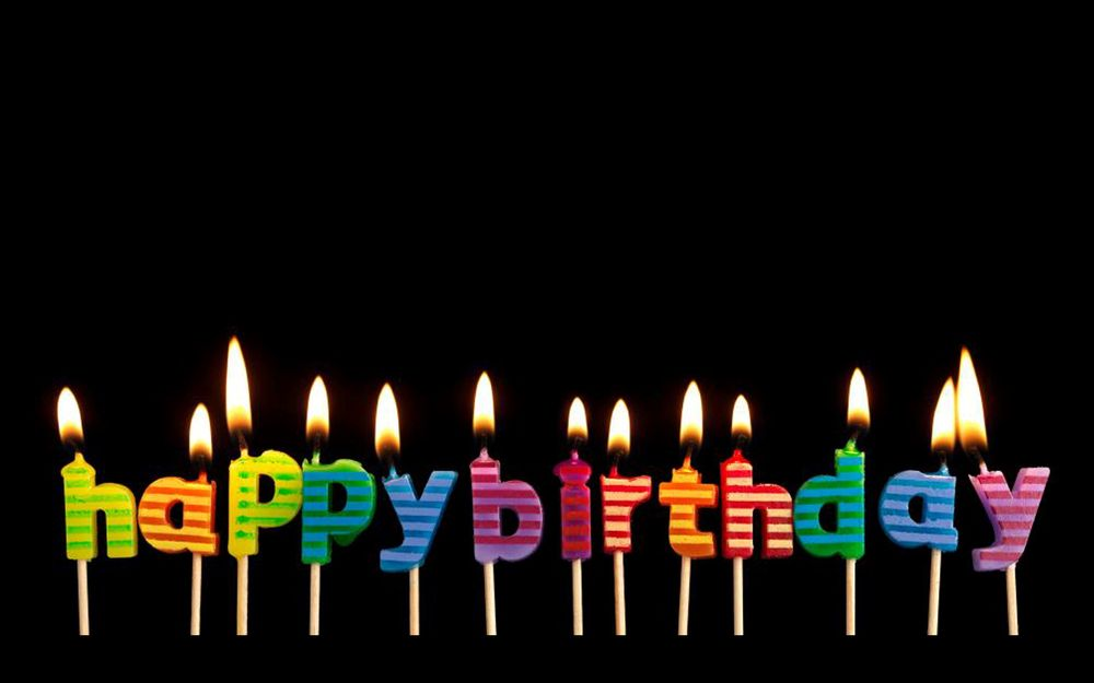 birthday freebies troy ny