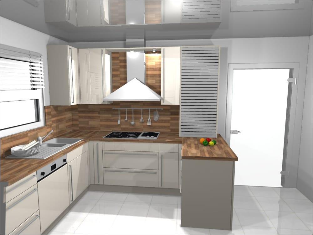 Küchen Ruder livekochen im studio bei ruder küchen in berlin köpenick yelp