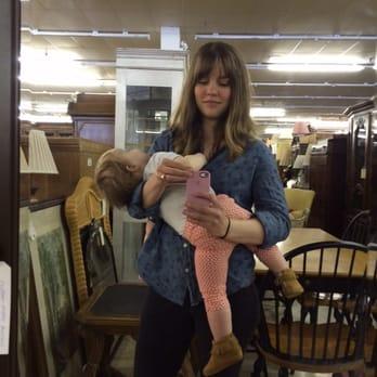 Furniture Resale Shops Aurora Il