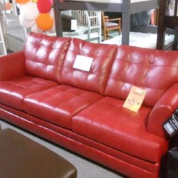 Bill's Mattress and Furniture Liquidation Outlet - 31 Photos