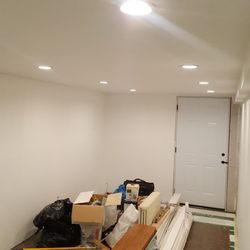 perfect installation 38 photos electricians crown heights